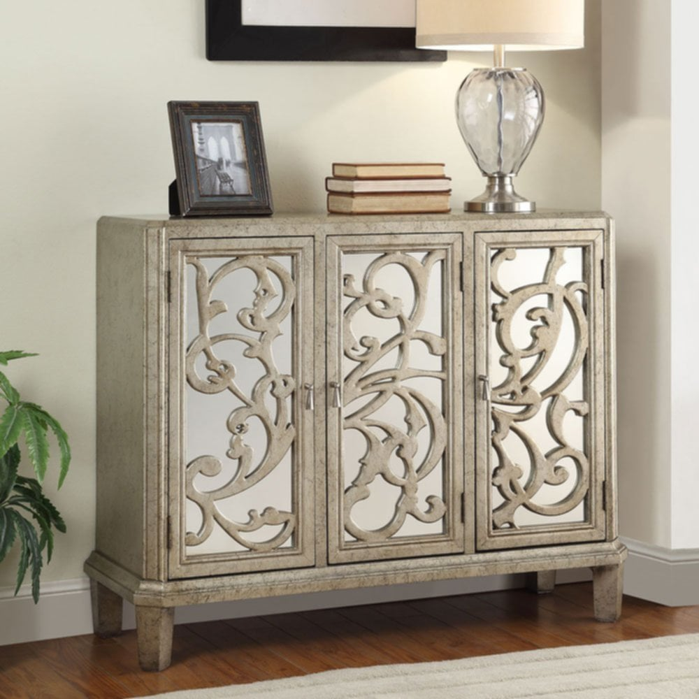 Entryway Chest Cabinet Gray Stabbedinback Foyer How To Decorate Entryway Furniture