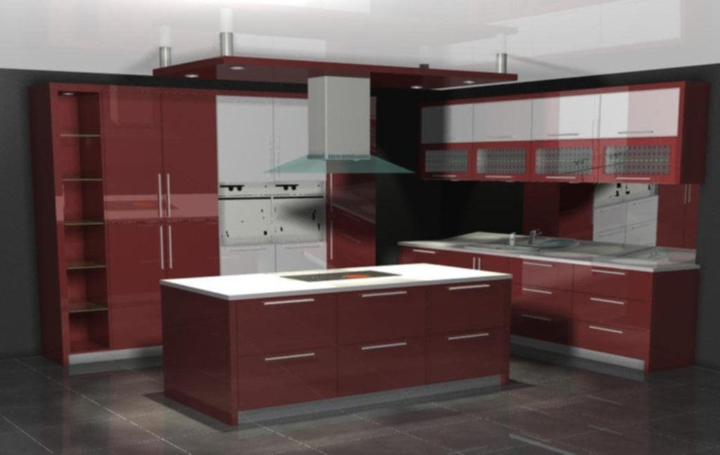 Magicflame Kitchens Kitchen Cupboards Bedroom Cupboard Restoring The Doors Of Kitchen Cupboards