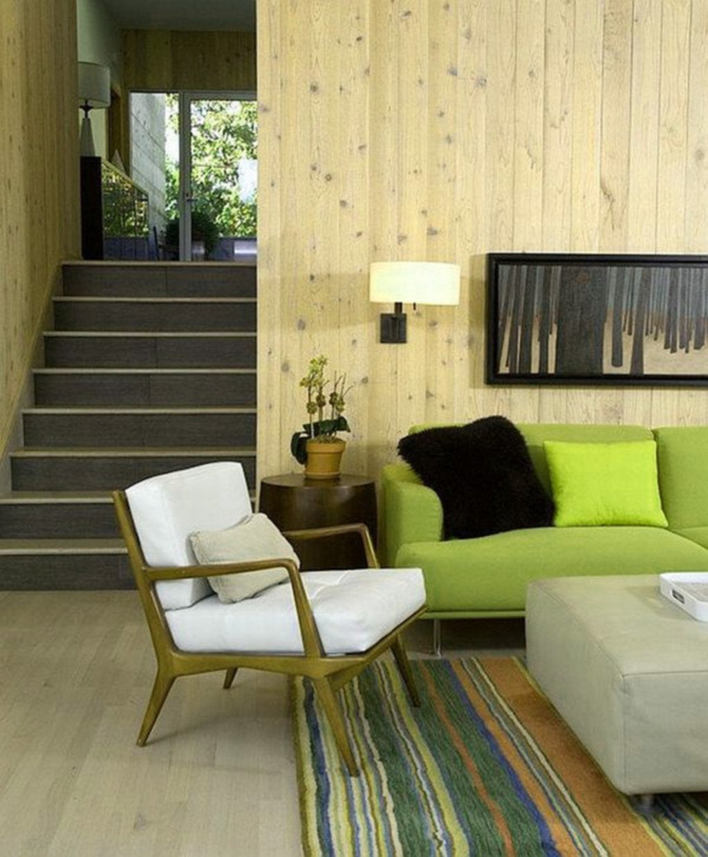 Remarkable Wood Paneling For Walls