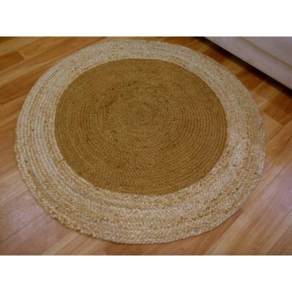 Seagrass Pouf Quick View Urban Outfitter Rattan Moroccan Pouf Ideas