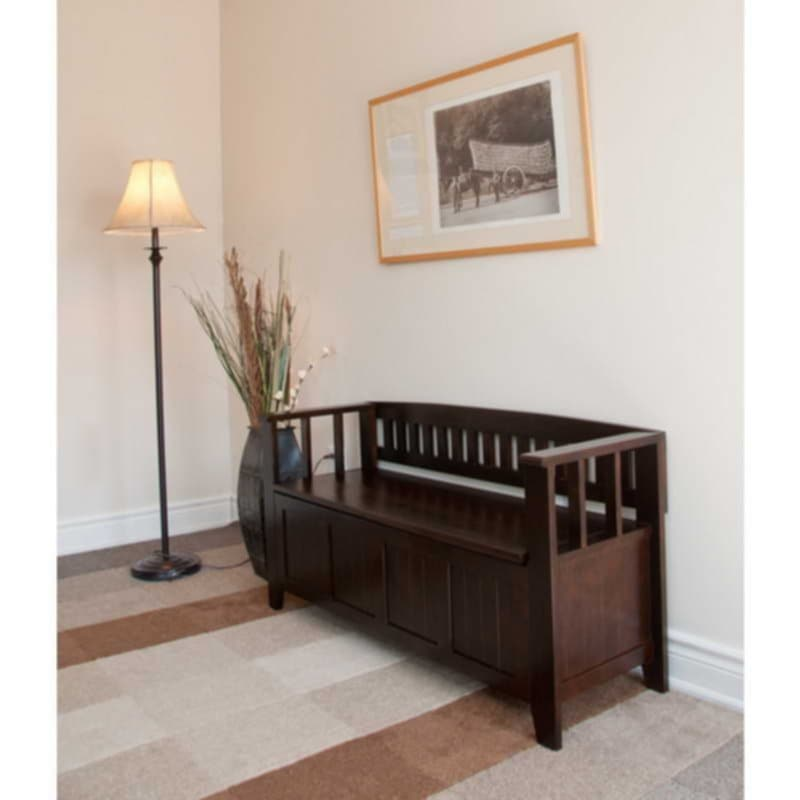 Small Entryway Bench Idea How To Decorate Entryway Furniture