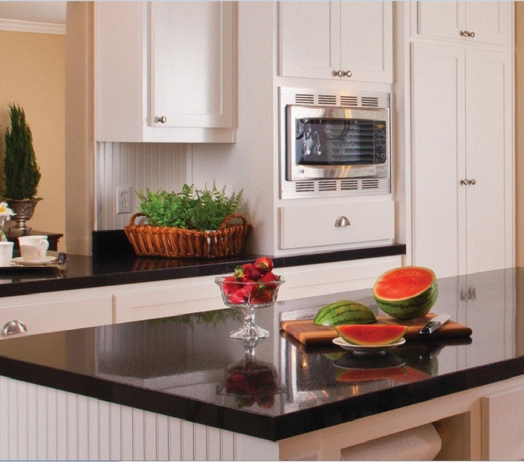 Timeless Kitchen Cabinet Color Modern Day Kitchen Small