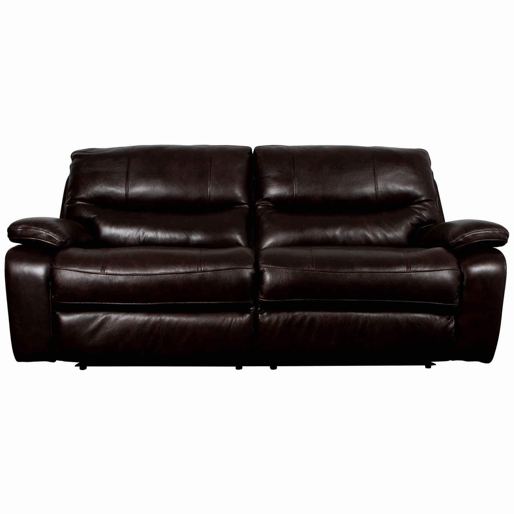 Leather Loveseat For Sale: Loccie Better Homes Gardens Ideas