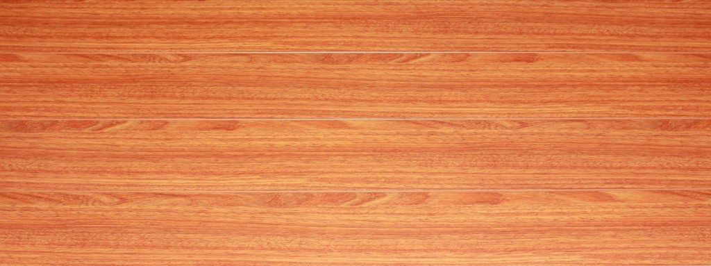 Mohawk Brazilian Cherry Laminate Flooring