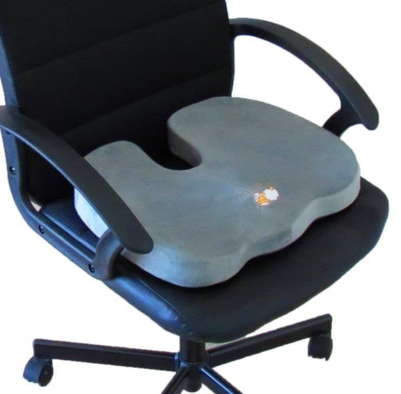 Office Chair Seat Cushion Replacement
