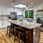 Small Kitchen Remodeling Tips
