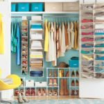 50 Closet Organization Idea Design 2018 Ideas For Closet Organizers