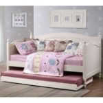 Bloomsbury Children 39 Day Bed Fascinating Ideas Huge Bean Bag Bed