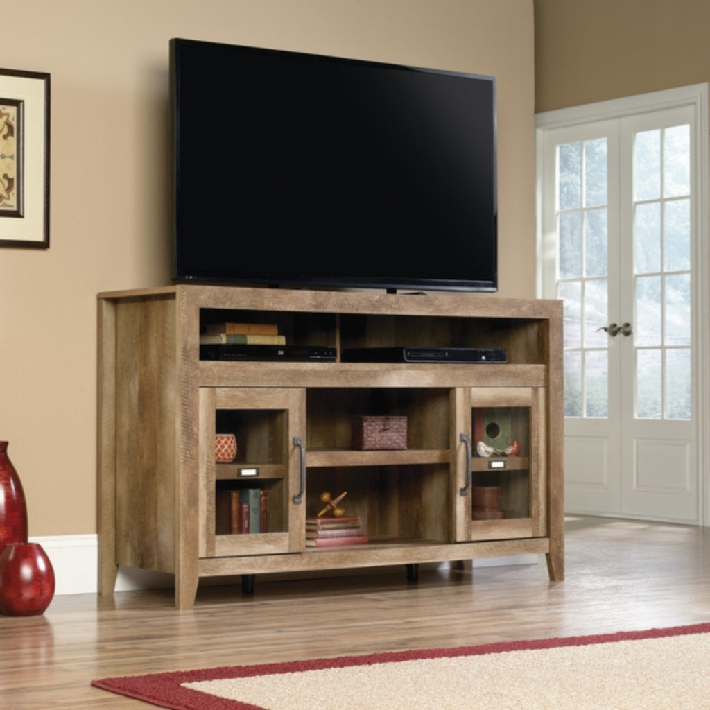 Ikea Light Brown Tv Stand Archive Bathgroundspath How To Make Bean Bag Covers