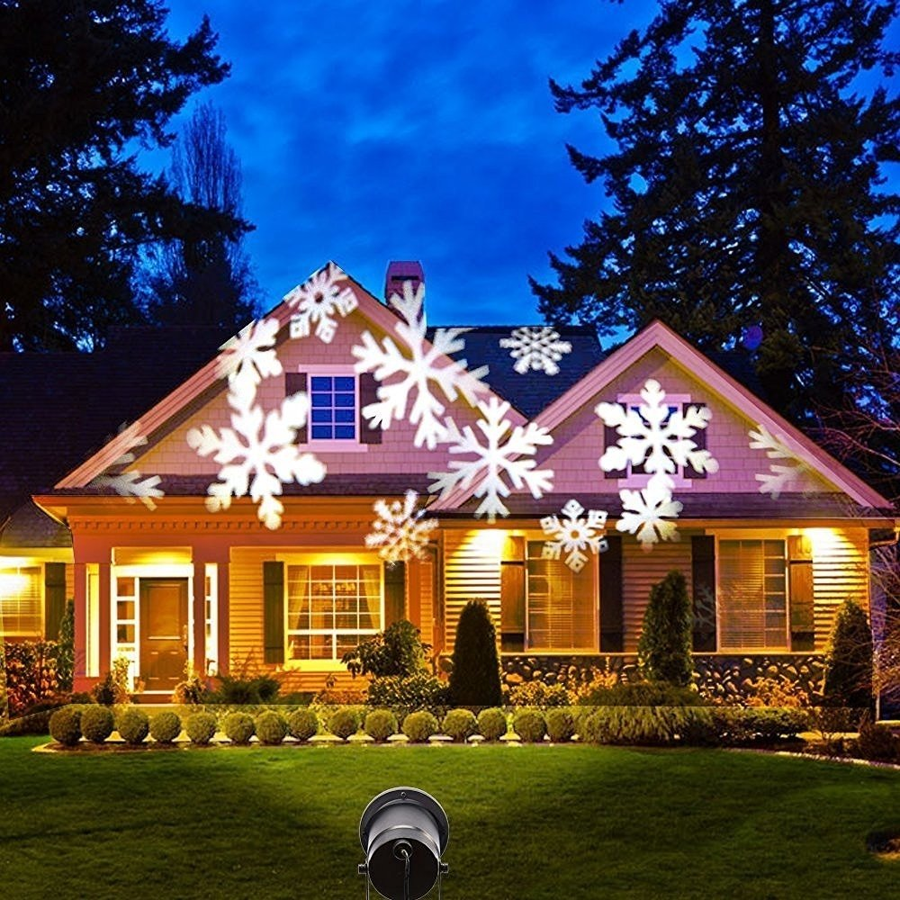 Laser Christmas Lights Laser Christmas Lights Ideas