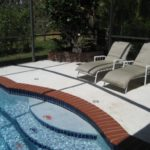 Pool Lounge Chair Commercial Nz Lounge Chair Pool Lounge Outdoor Bean Bag Chairs