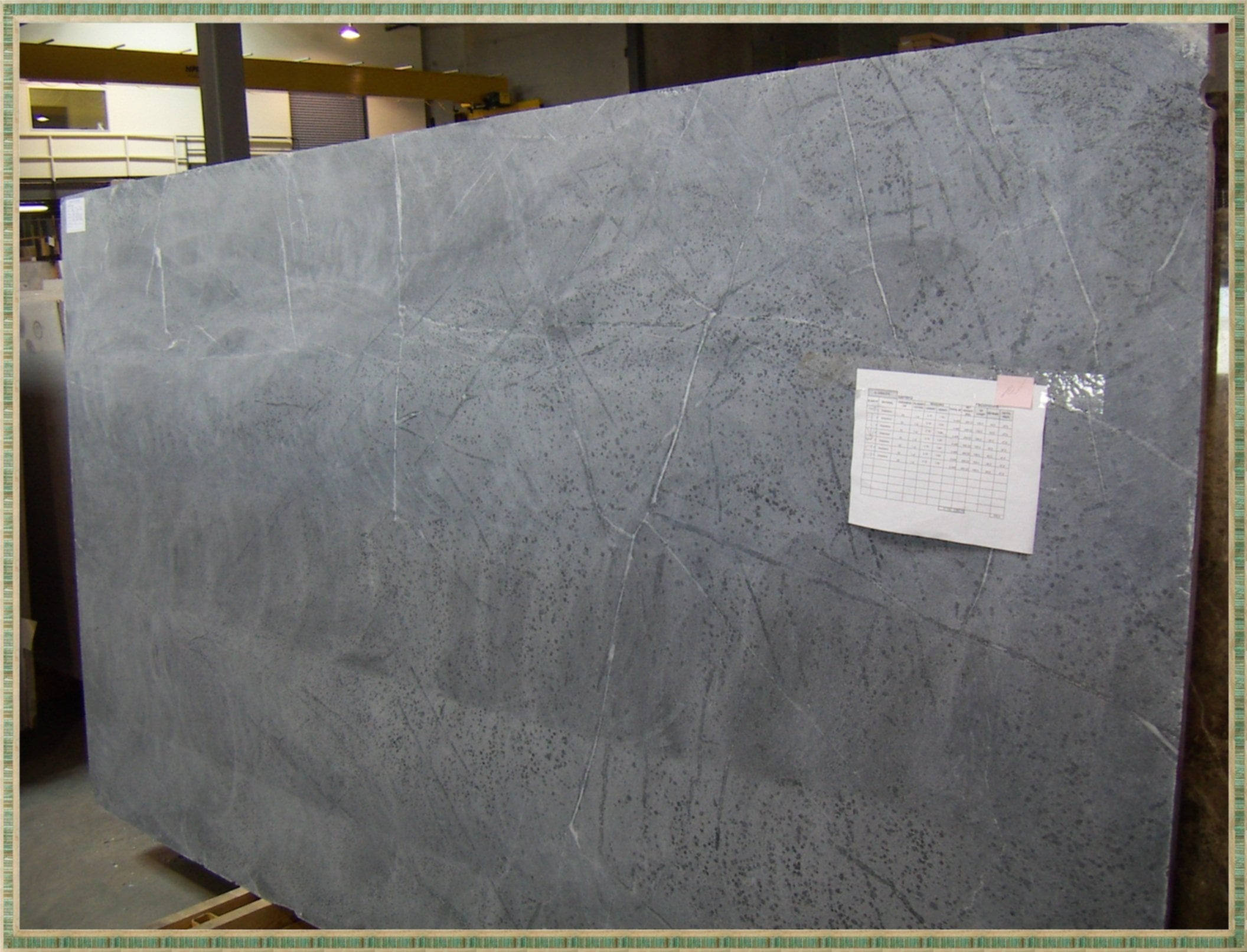 Slate Countertops Images