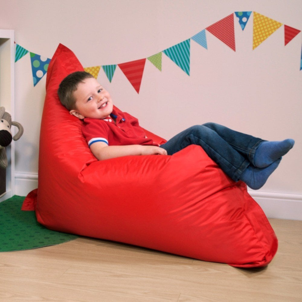 Buy Kid Baz Bag Bean Bag Kid Beanbag Bazaar Best Faux Fur Bean Bag Chair