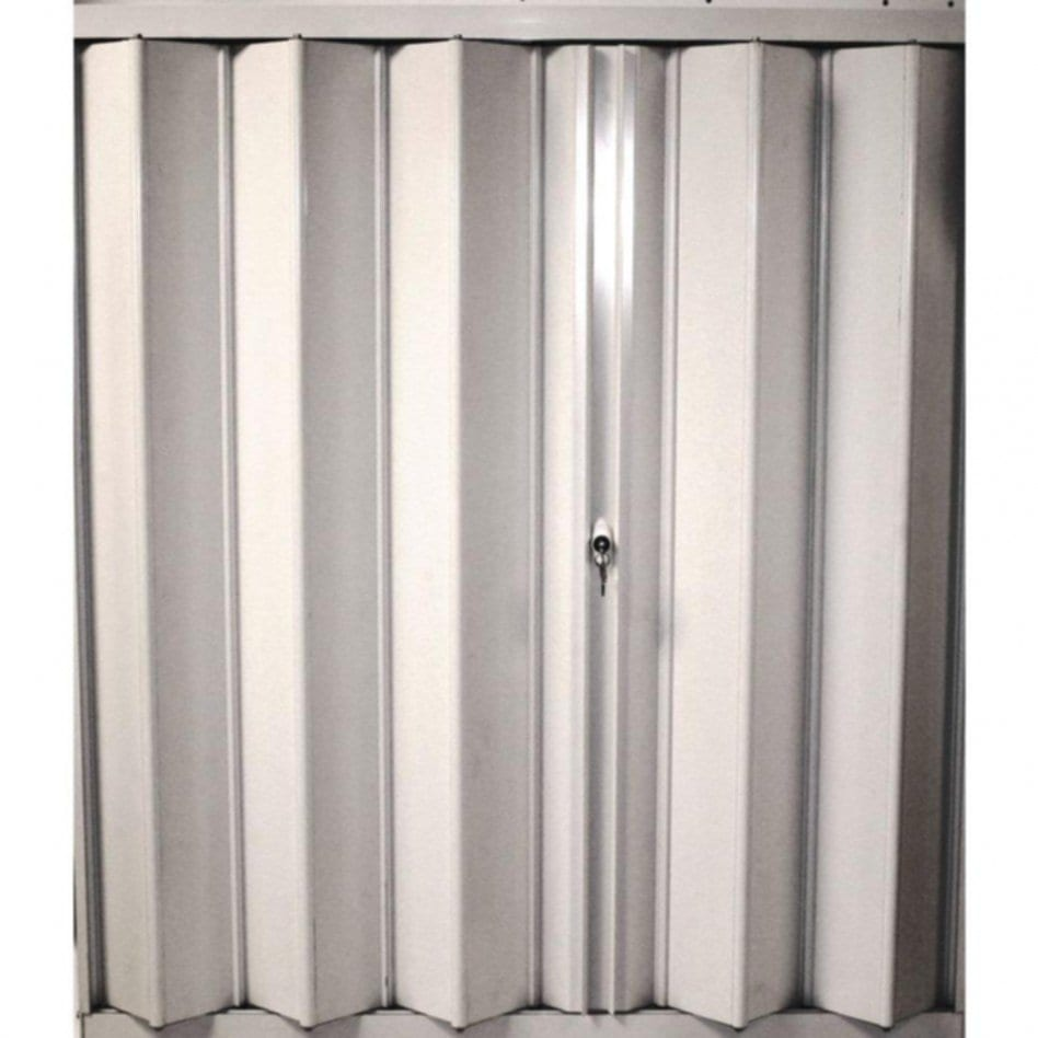 Folding Room Dividers Young