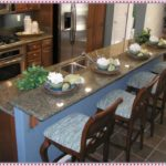 Granite Countertop Epoxy Kit