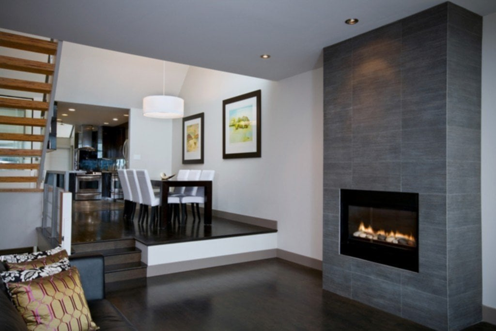 Indoor Gas Fireplace Home Idea Collection Indoor Ventless Gas Fireplace