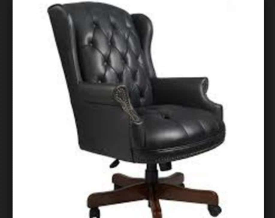 Microfiber Office Chair Replacement Parts