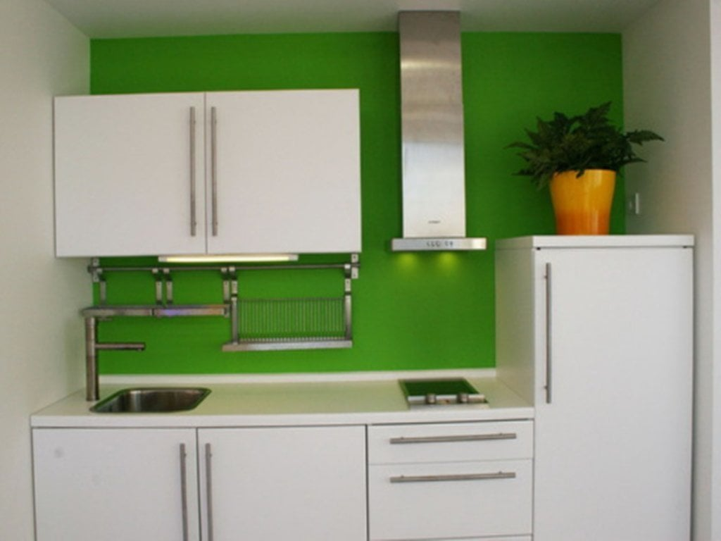Small Compact Kitchen Small Apartment Kitchen Perfect Ideas For Very Small Kitchen
