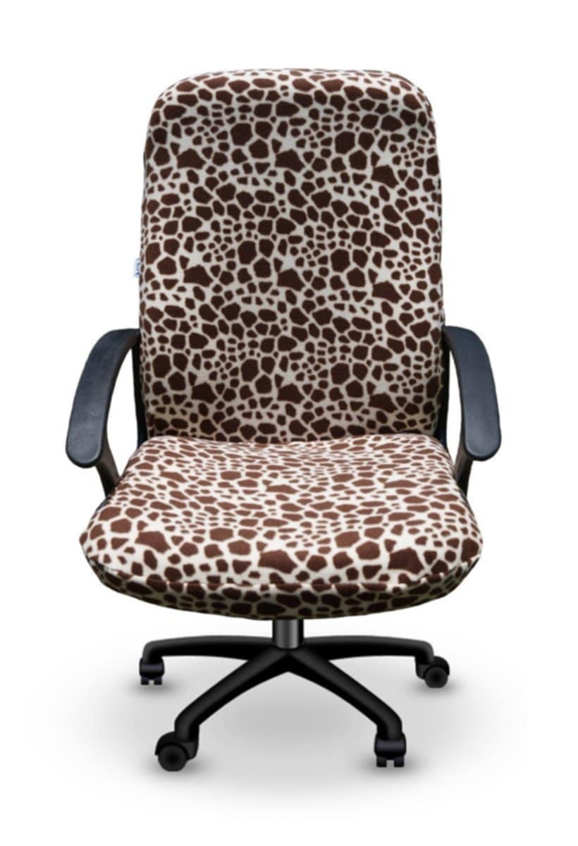 Best Rolling Office Chairs Covers