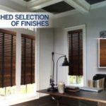 Explore World Levolor Real Faux Wood Blind Removing Slats Faux Wood Blinds