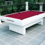 Outdoor Pool Tables And Chairs