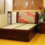 Simple Japanese Bedroom Furniture