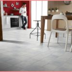 Vinyl Kitchen Flooring Options