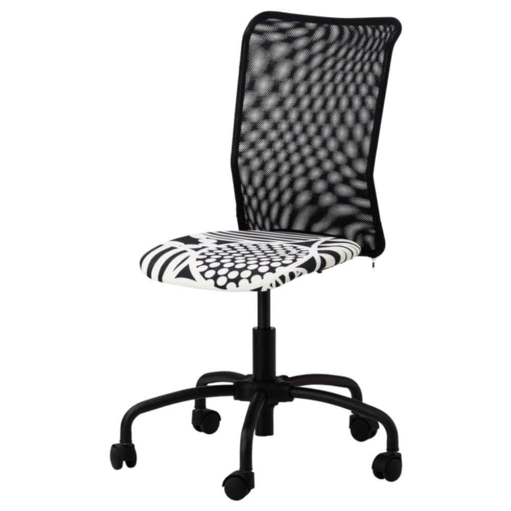 Wonderful Rolling Office Chairs Covers