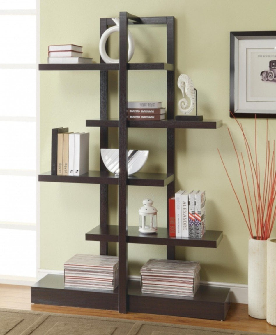 Furnitures Hot Furniture Living Room Decoration Wooden Shelf Brackets Ideas