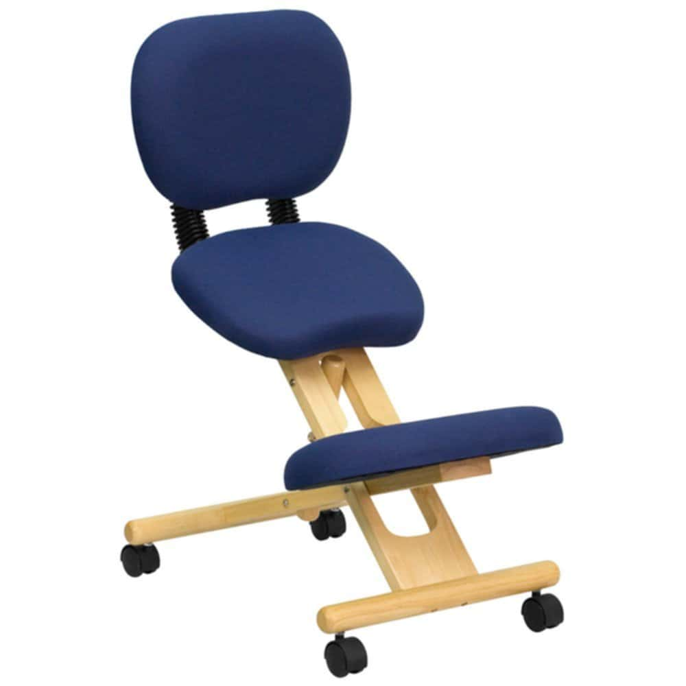 Kneeling Office Chair Style
