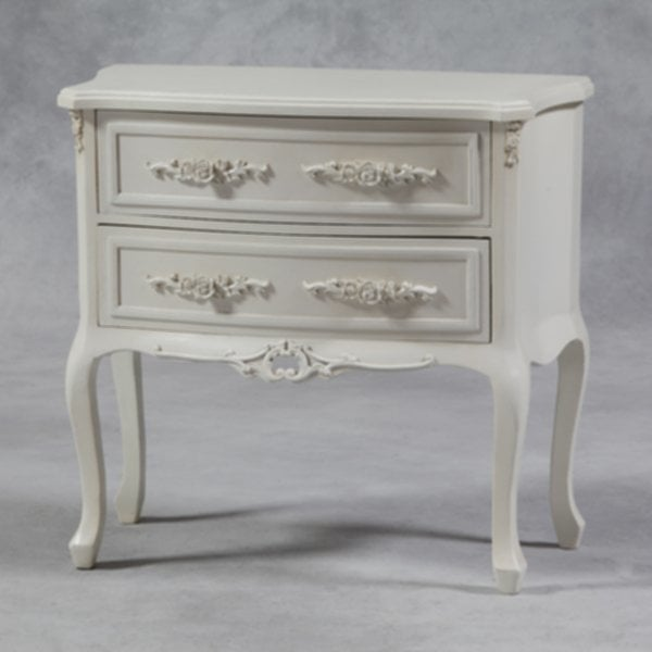 The Shabby Chic Furniture UK