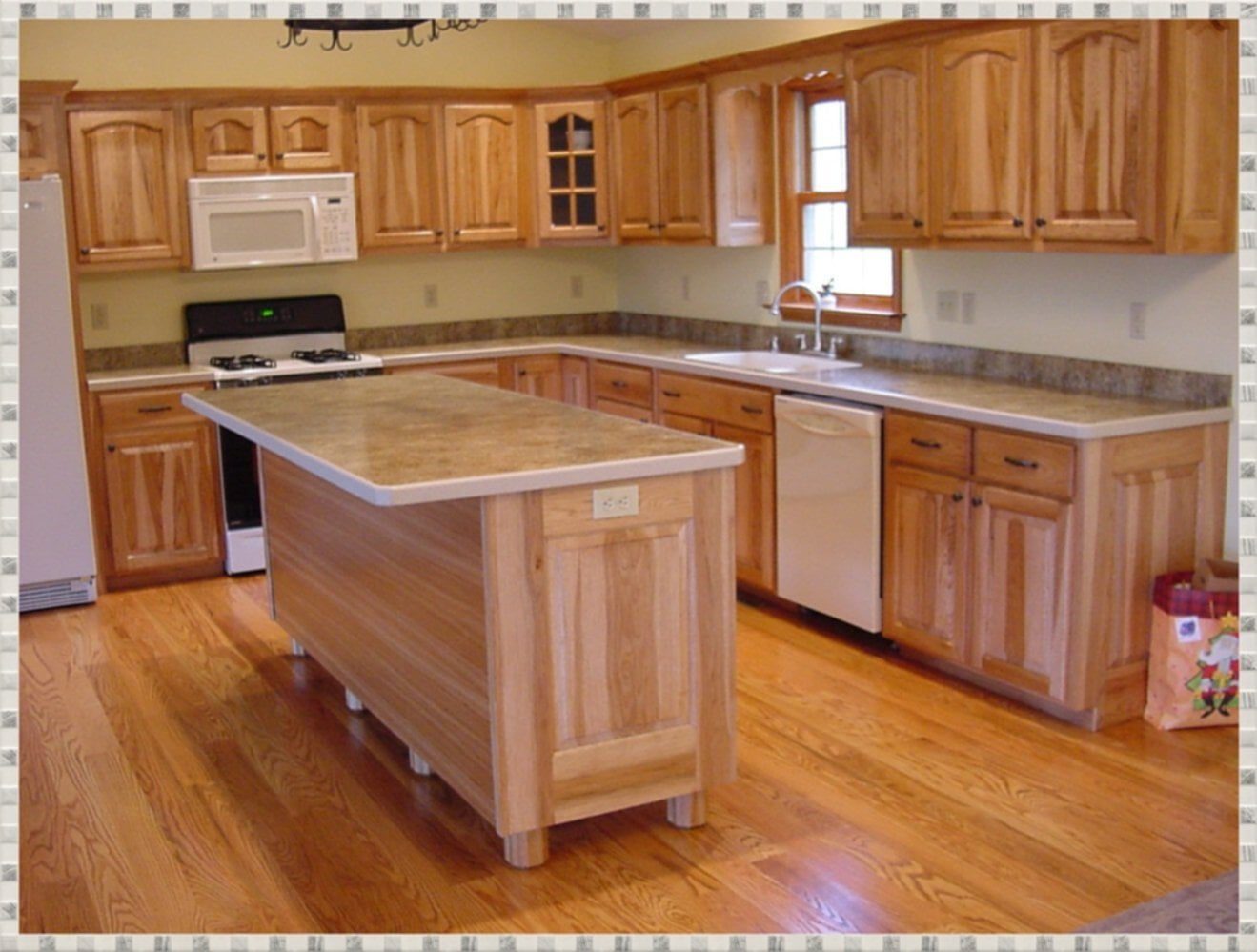 Kitchen Countertop Laminate Sheets