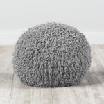 Popular 225 List Pouf Chair Decorating With Moroccan Pouf