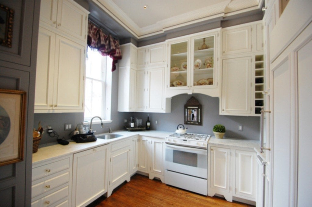 Apply Kitchen Popular Kitchen Color How To Choose Kitchen Paint Colors