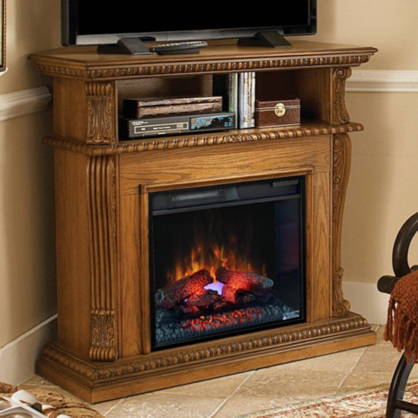 Big Lot Fireplace Image Frompo Fireplace TV Stand