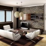 Decorate Open Living Room Amazing Tip Decorate Open Living Room 2018 Kitchen And Living Room Layouts