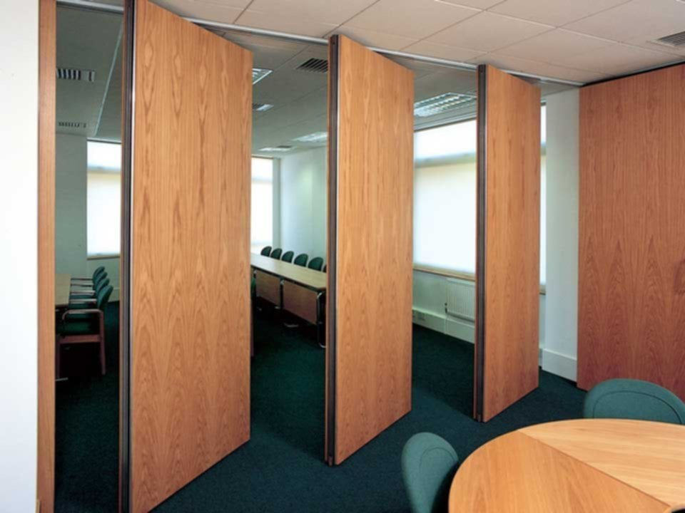 Divider Awesome Folding Room Divider Curtain Room Folding Room Dividers Are Best Ideas
