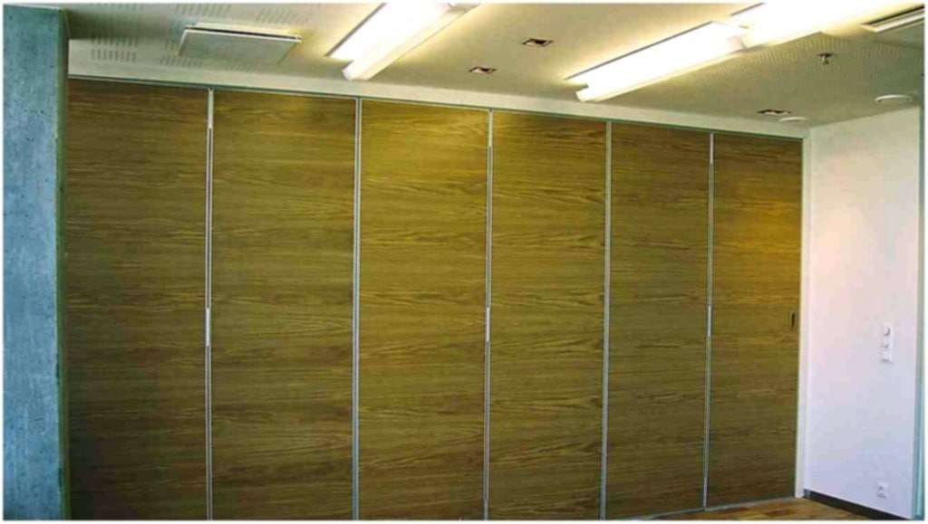 Good Home Depot Room Divider 7 Curtain Room Folding Room Dividers Are Best Ideas
