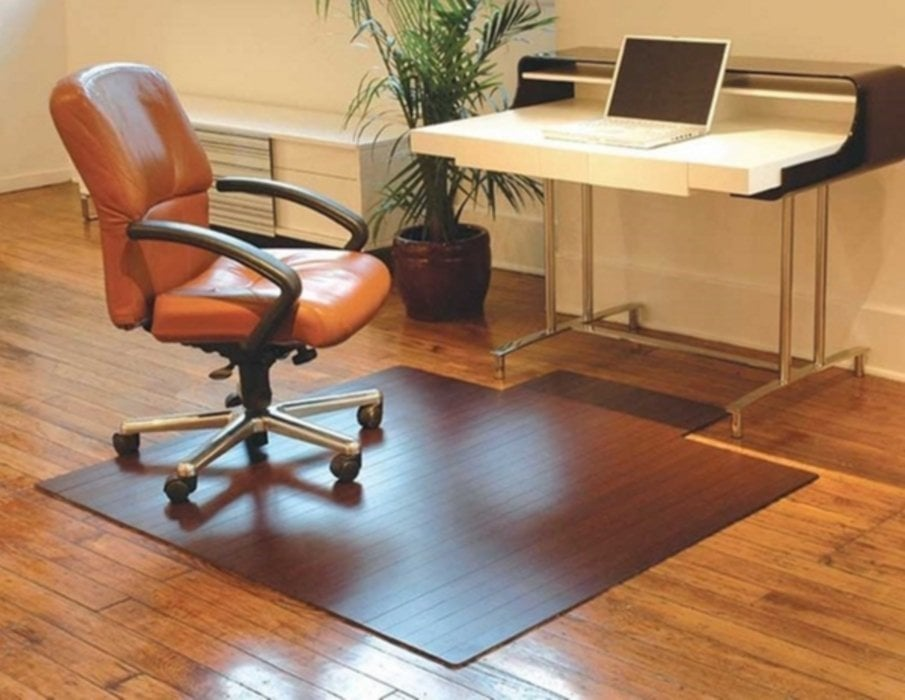 Heavy Duty Office Chairs Ideas