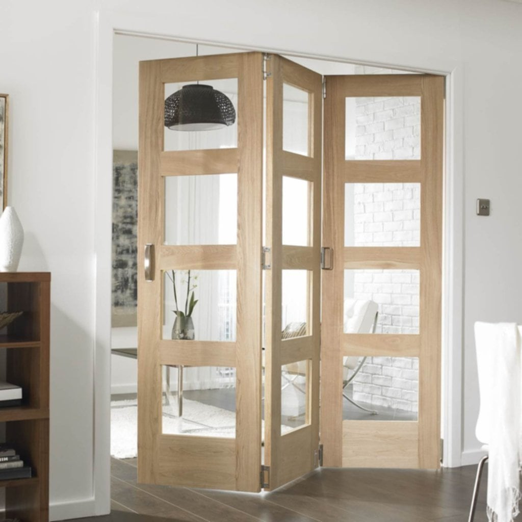 Home Design 79 Cool Room Divider Idea Bedroom Folding Room Dividers Are Best Ideas