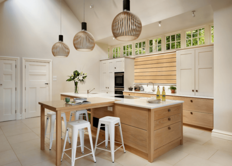 Kitchen Idea Ultimate Design Resource Guide How To Choose Kitchen Paint Colors
