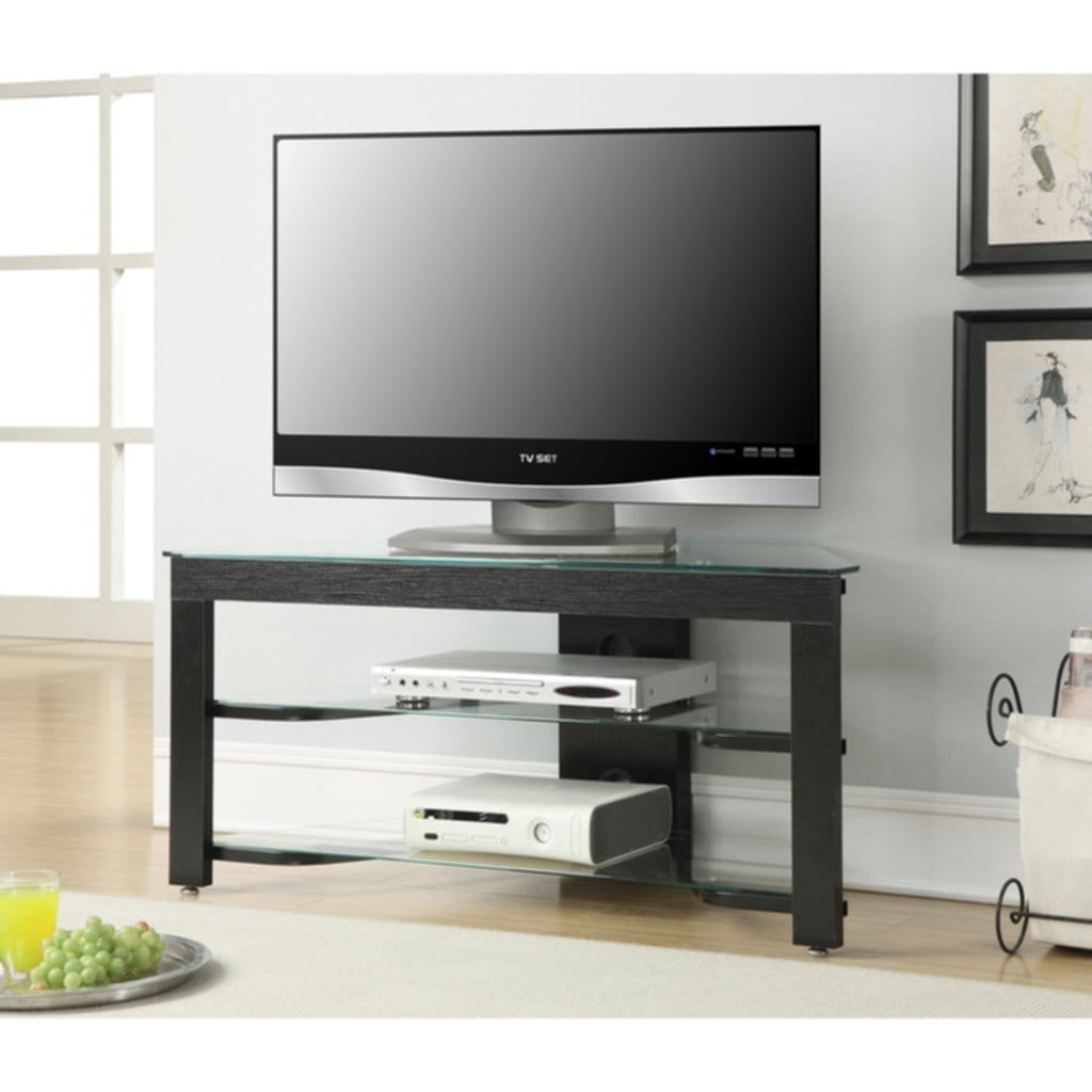 Picture 24 30 Walmart Corner Tv Stand Inspirational Fireplace TV Stand