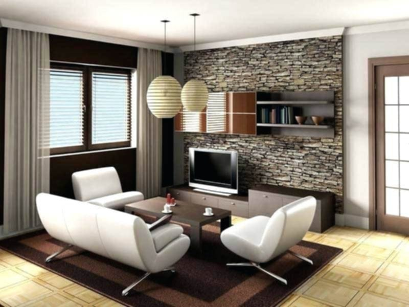 Small Living Room Curtain Small Living Room How To Choose Kitchen Paint Colors