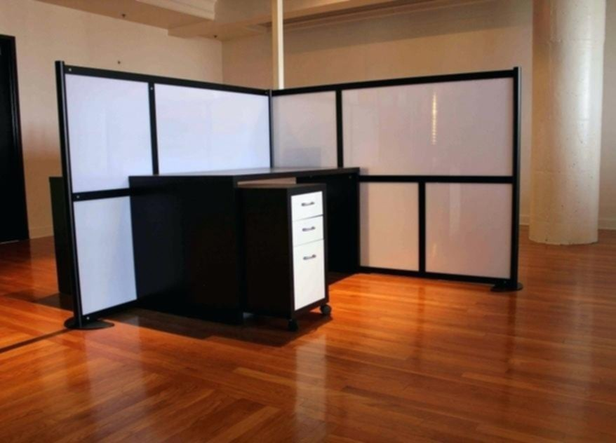 Target Room Divider Living Room Partition Wall Divider Folding Room Dividers Are Best Ideas