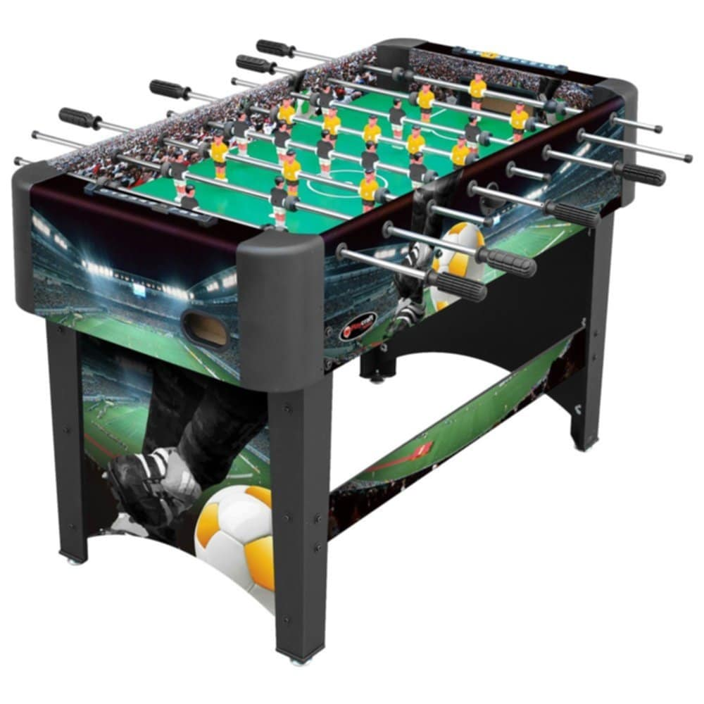 Top Outdoor Foosball Table