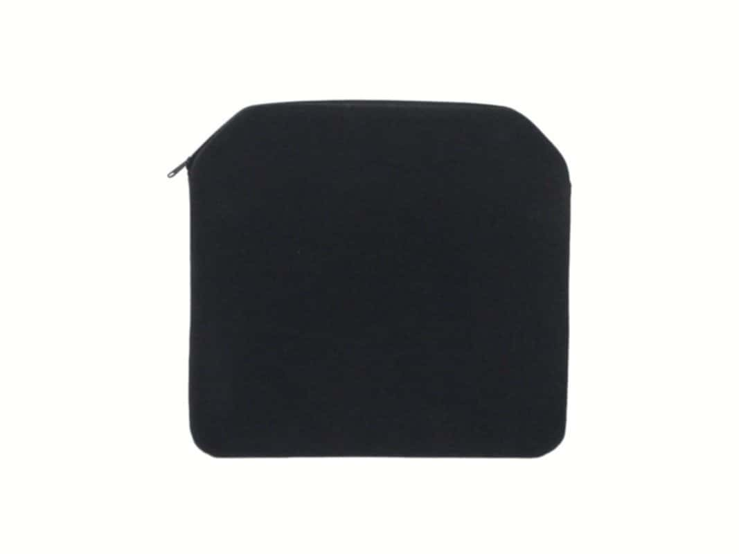 Top Seat Cushion For Office Chair