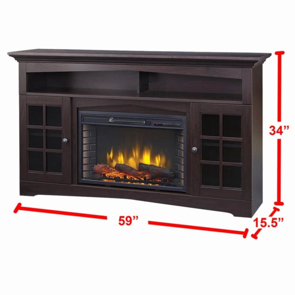 Walmart Fireplace Tv Stand Unique Fireplace Tv Stand