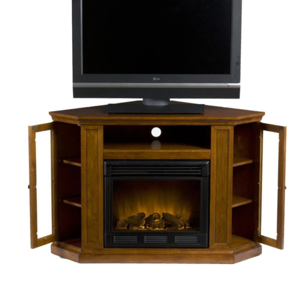 Woodworking Plan Tv Stand Landscape Design Plan Fireplace TV Stand