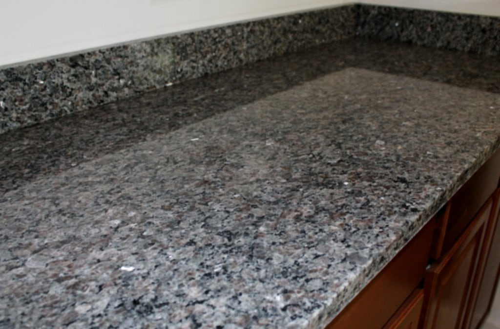 100 Popular Granite Countertop Color Romantic Popular Granite Countertop Colors
