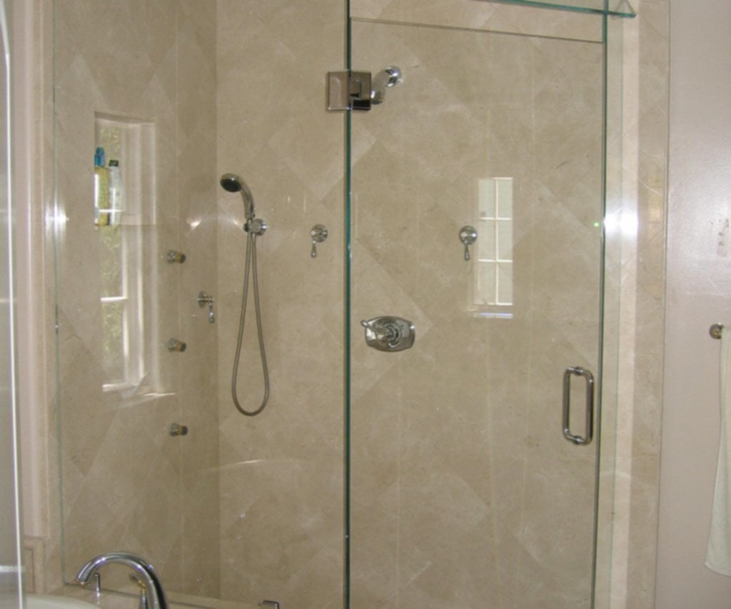 Compelling Shower Stall Photo Image Small Bathroom Design Small Shower Stall Shower Stalls For Small Bathrooms